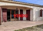 Vente Maison 91m² Lauris (84360) - Photo 1