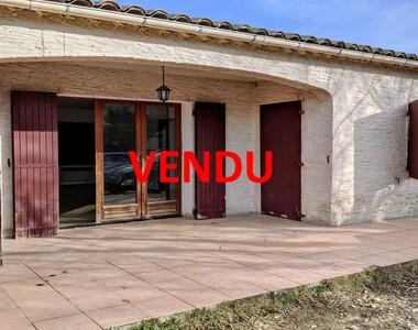 Sale House 91m² Lauris (84360) - photo