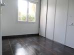 Vente Maison 7 pièces 165m² Savenay 44260 - Photo 4