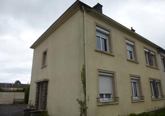 Sale Apartment 3 rooms 61m² PROCHE CONDÉ - Photo 1