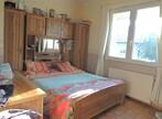 Vente Maison 7 pièces 122m² Barisis (02700) - Photo 4