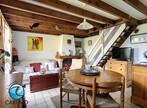 Vente Maison 3 pièces 36m² Cabourg (14390) - Photo 5