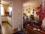 Vente Appartement 4 pièces 96m² Vichy (03200) - Photo 10