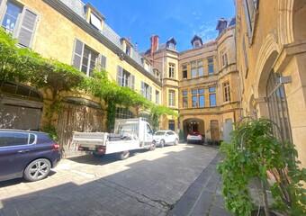 Vente Appartement 3 pièces 67m² Roanne (42300) - Photo 1