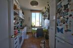 Vente Appartement 5 pièces 146m² Lyon 03 (69003) - Photo 3