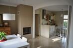 Vente Maison 5 pièces 105m² Dompierre-sur-Mer (17139) - Photo 2
