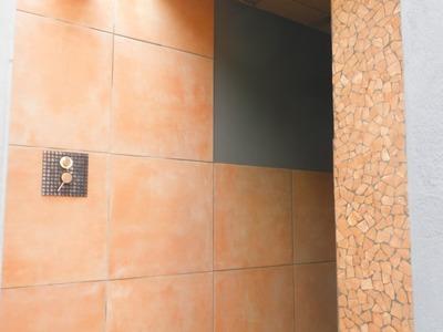 Vente Maison 6 pièces 178m² Dax (40100) - Photo 9