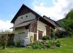 Vente Maison 6 pièces 150m² La Bauche (73360) - Photo 20