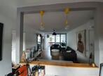 Vente Appartement 3 pièces 50m² Saint-Gilles les Bains (97434) - Photo 1