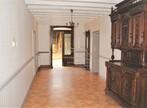 Vente Maison 5 pièces 130m² Samatan (32130) - Photo 5