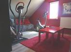 Vente Maison 119m² Grand-Camp (76170) - Photo 7