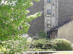 Sale Apartment 2 rooms 39m² Paris 19 (75019) - Photo 8