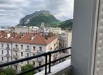 Location Appartement 1 pièce 26m² Grenoble (38000) - Photo 13