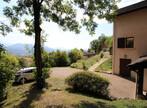Vente Maison 8 pièces 179m² Corenc (38700) - Photo 21