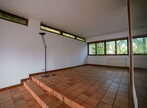 Sale House 6 rooms 214m² Riedisheim (68400) - Photo 3
