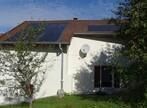 Vente Maison / Chalet / Ferme 4 pièces 80m² Contamine-sur-Arve (74130) - Photo 13