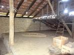 Vente Maison 660m² Mouguerre (64990) - Photo 6