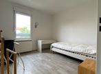 Location Appartement 3 pièces 64m² Metz (57000) - Photo 7