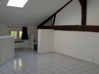 Location Appartement 3 pièces 72m² Dax (40100) - photo