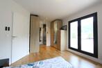 Location Maison 5 pièces 133m² Villard-Bonnot (38190) - Photo 4