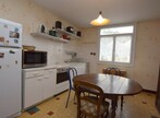 Vente Appartement 5 pièces 101m² Privas (07000) - Photo 4
