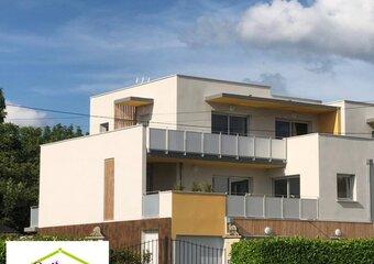 Vente Appartement 2 pièces 54m² Les Abrets (38490) - Photo 1