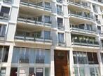 Vente Appartement 2 pièces 43m² Grenoble (38000) - Photo 6