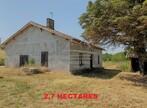 Vente Maison 65m² Gimont (32200) - Photo 1
