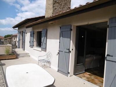 Vente Maison 189m² Saint-Maurice (63270) - Photo 15