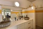 Vente Appartement 3 pièces 76m² Remire-Montjoly (97354) - Photo 11