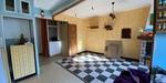 Vente Maison Loriol-sur-Drôme (26270) - Photo 6