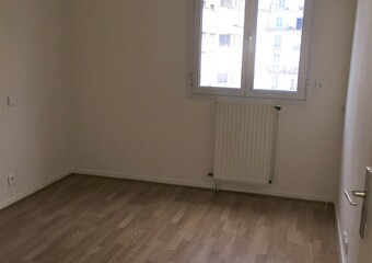 Sale Apartment 2 rooms 49m² Pau (64000)