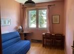 Vente Maison 115m² Saint-Ismier (38330) - Photo 8