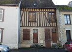 Vente Maison 5 pièces 130m² Egreville - Photo 4