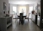 Vente Maison 4 pièces 128m² Audenge (33980) - Photo 3