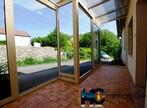 Vente Maison 3 pièces 80m² Couches (71490) - Photo 2