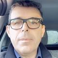 Guillaume POLGE