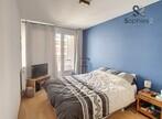 Vente Appartement 4 pièces 77m² Échirolles (38130) - Photo 5