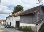 Vente Maison 6 pièces 70m² Villersexel (70110) - Photo 1