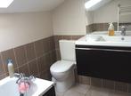 Vente Appartement 5 pièces 100m² Eybens (38320) - Photo 9