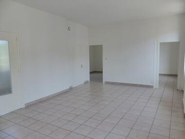 Location Appartement 3 pièces 65m² La Tour-du-Pin (38110) - photo