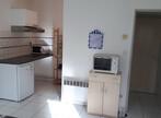 Renting Apartment 1 room 27m² Tournefeuille (31170) - Photo 2