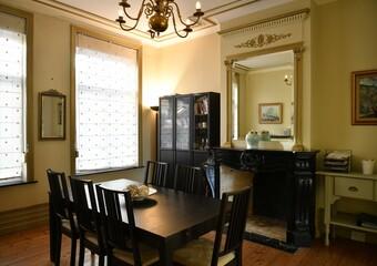 Vente Maison 8 pièces 220m² Gravelines (59820) - Photo 1