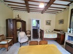 Sale House 6 rooms 150m² Renty (62560) - Photo 18