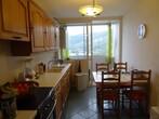 Vente Appartement 5 pièces 89m² Sassenage (38360) - Photo 3