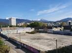 Vente Appartement 3 pièces 61m² Grenoble (38100) - Photo 8