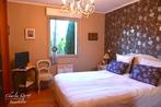 Vente Maison 7 pièces 172m² Montreuil (62170) - Photo 7