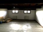 Sale House 5 rooms 160m² Mondonville (31700) - Photo 11