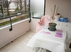 Vente Appartement 2 pièces 39m² FONTANIL - Photo 5