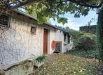 Vente Maison 4 pièces 95m² Cabourg (14390) - Photo 3